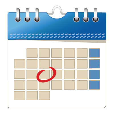 calender-drawing-icon